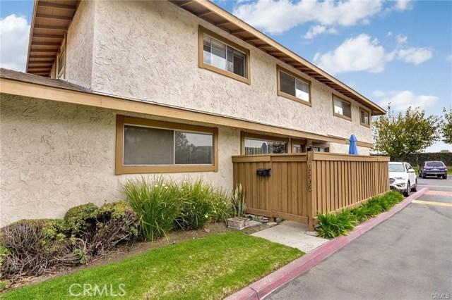 17738 Palo Verde Avenue, Cerritos, CA 90703