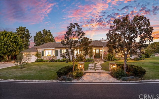 3 Middleridge Ln, Rolling Hills, CA 90274 Photo