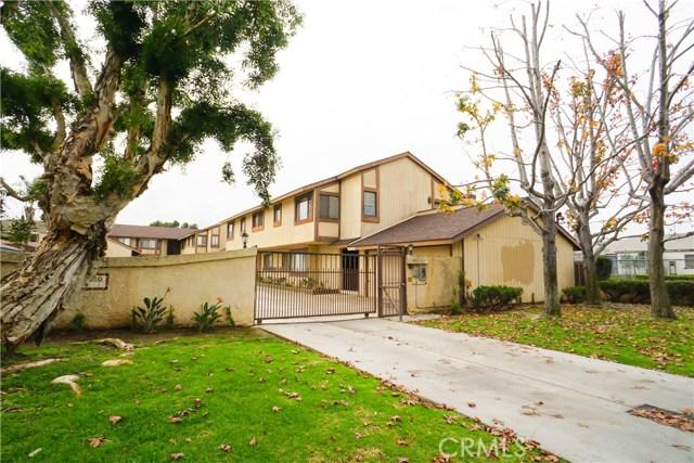1510 W 146th Street 1, Gardena, CA 90247