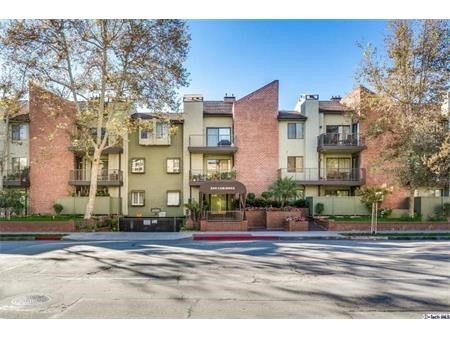 330 Cordova St, Pasadena, CA 91101 Photo 1