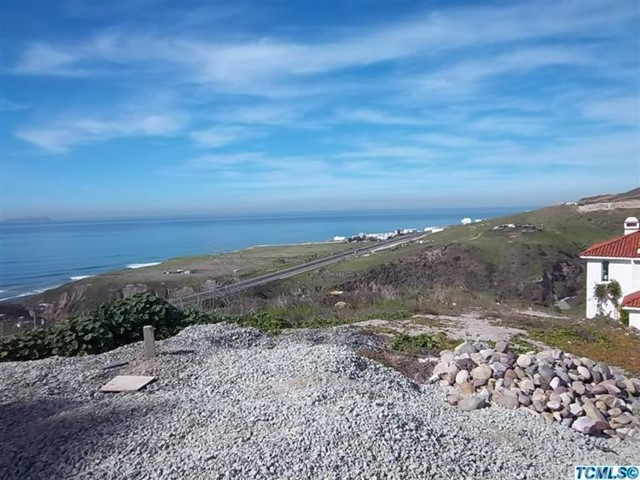 309 Lot Via Montecarlo Real Del Mar, Outside Area (Outside Ca), CA 22710
