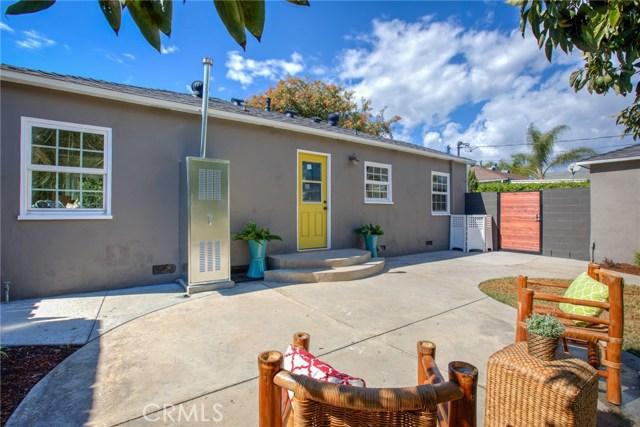 14682 Van Buren St, Midway City, CA 92655 Photo 27