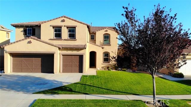 Photo of 12425 Melon Drive, Rancho Cucamonga, CA 91739