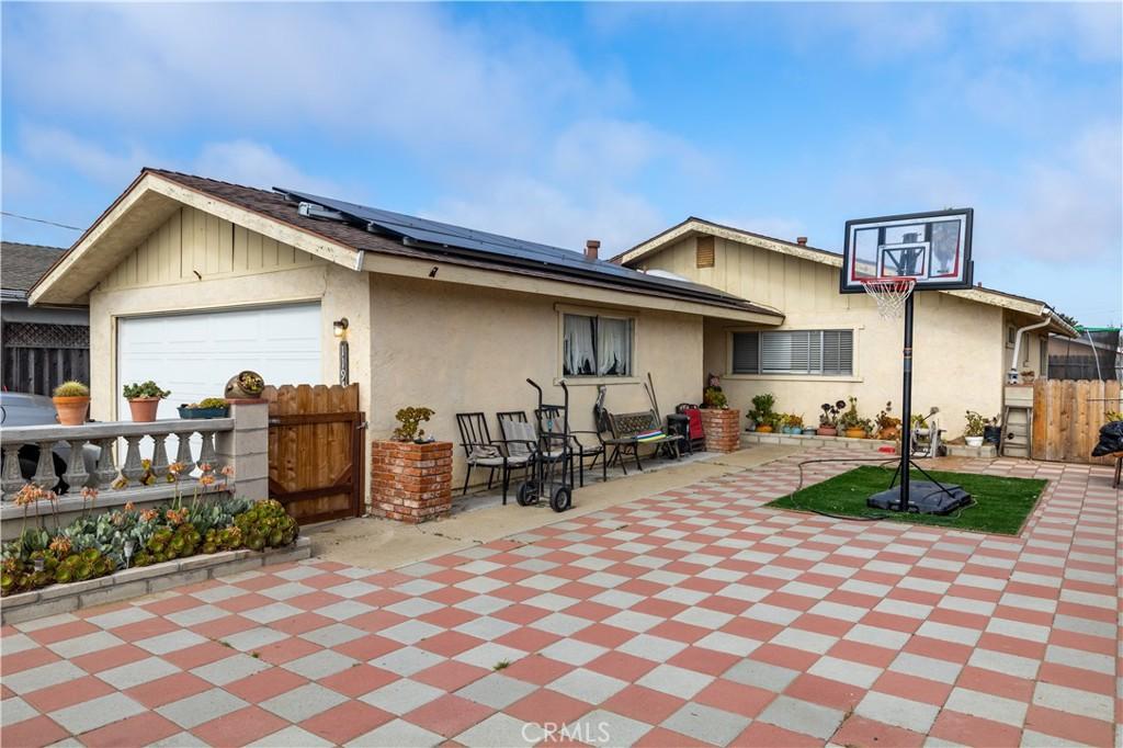 Photo of 1194 15th Street, Los Osos, CA 93402