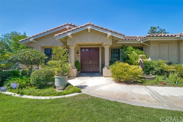 3218 Staghorn Court, Fallbrook, CA 92028