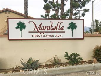 1365 Crafton Avenue 1076, Mentone, CA 92359