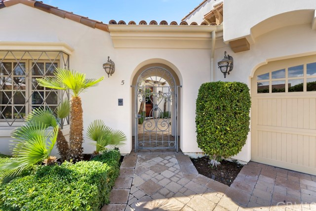 5 Castillo Del Mar, Dana Point, CA 92624