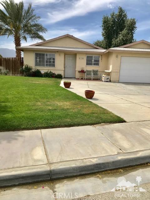 51901 Hernandez Street, Coachella, CA 92236