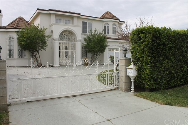 Photo of 5945 Hart Avenue, Temple City, CA 91780