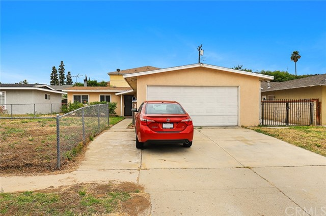 18738 Barroso Street, Rowland Heights, CA 91748