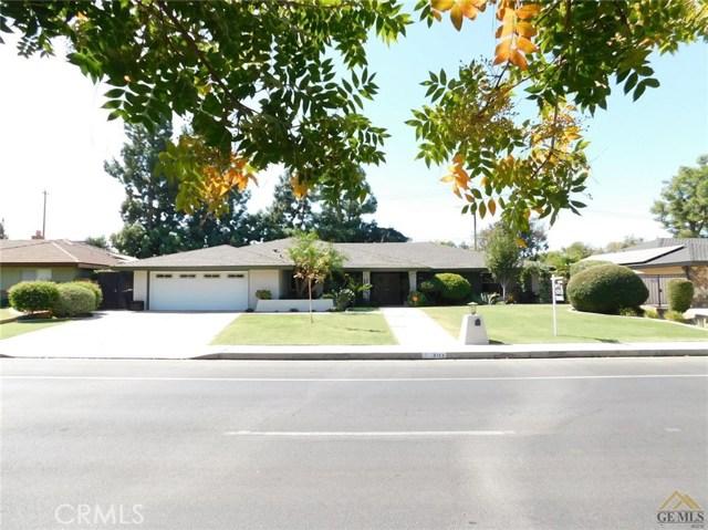3113 Panorama Drive, Bakersfield, CA 93306