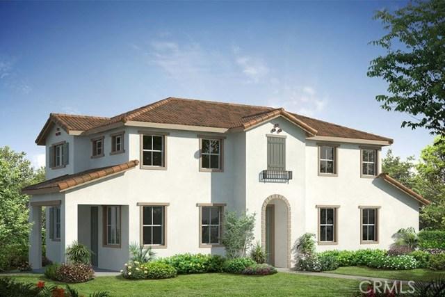 2142 Lavender Lane, Colton, CA 92324