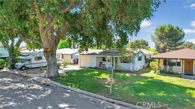 2. 271 E 45th Street San Bernardino, CA 92404