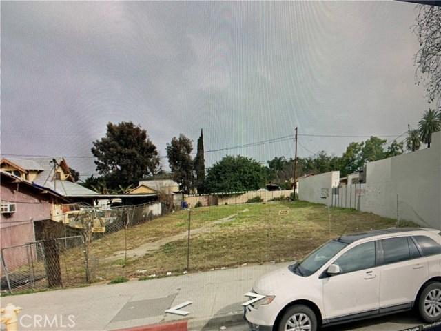 845 W Holt Avenue, Pomona, CA 91768