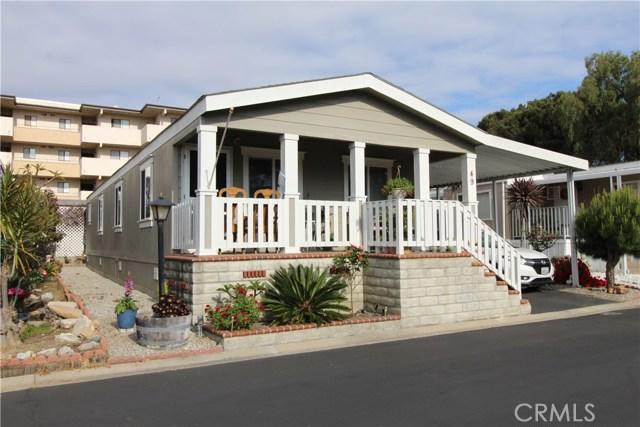 26200 Frampton, Harbor City, CA 90710 Photo 0