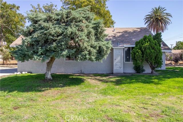 132 E Cluster Street, San Bernardino, CA 92408