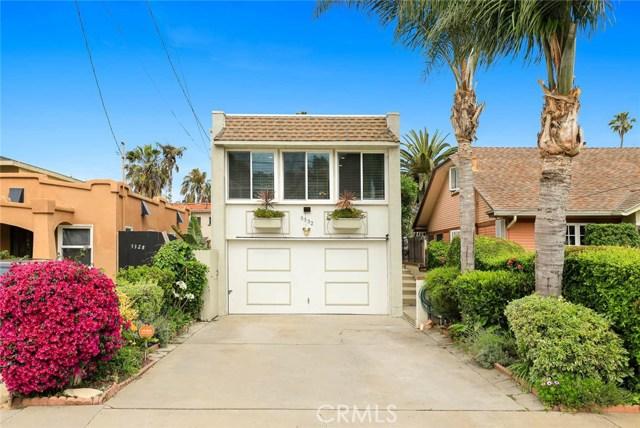 3332 S Denison Avenue, San Pedro, CA 90731