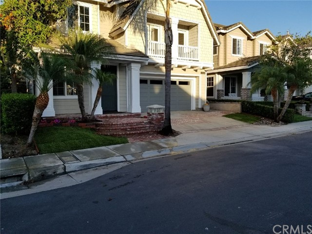20886 Monarch Lane 24, Huntington Beach, CA 92646