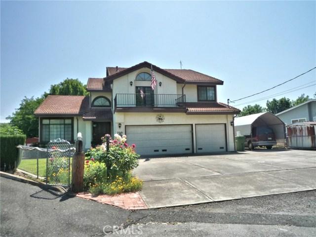 2510 Reeves Lane, Lakeport, CA 95453