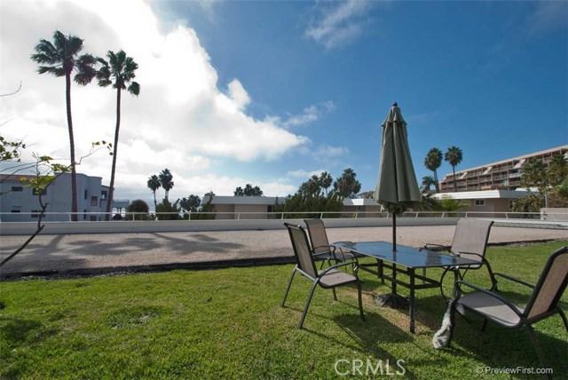 501 Avenida Del Mar #2A, San Clemente, CA 92672