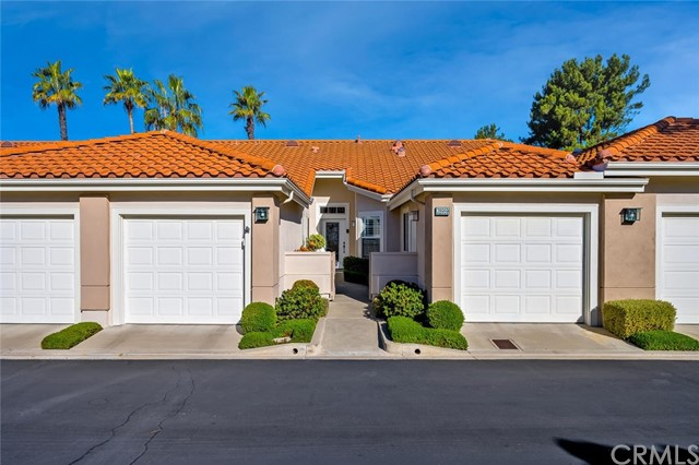 Photo of 28959 Paseo Caravella, Mission Viejo, CA 92692