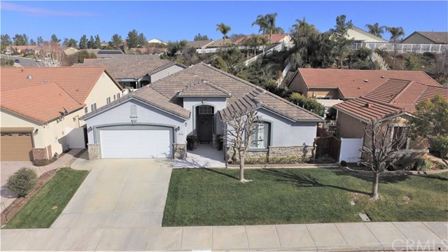 39558 Freemark Abbey, Murrieta, CA 92563