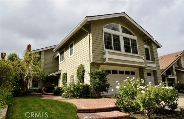 5 Tamizar, Irvine, CA 92620 Photo