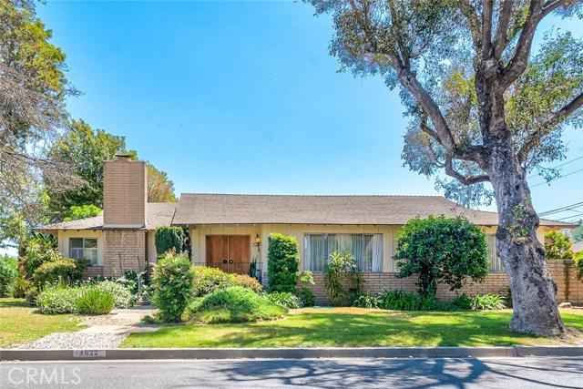 4822 E Arbor Road, Long Beach, CA 90808