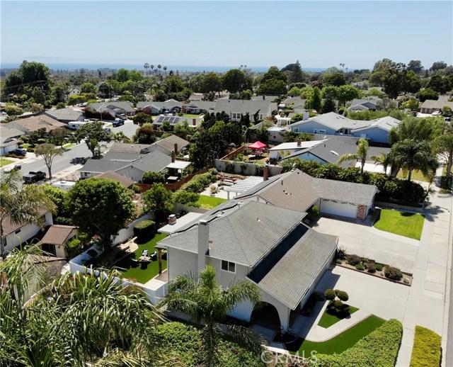 4112 Doane Street, Ventura, CA 93003