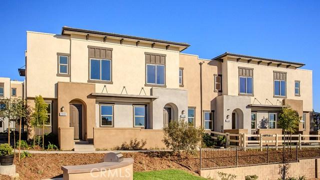 2118 Solara Avenue, Vista, CA 92081