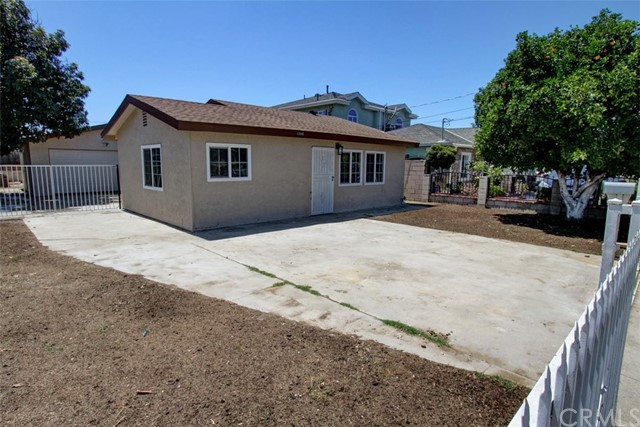 12046 Lowemont Street, Norwalk, CA 90650