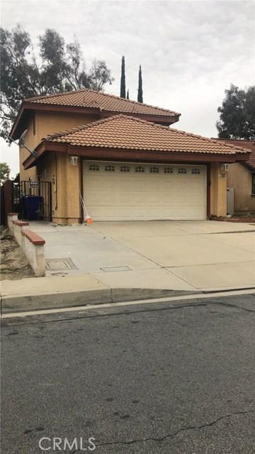 7502 Villa Crest Place, Rancho Cucamonga, CA 91730