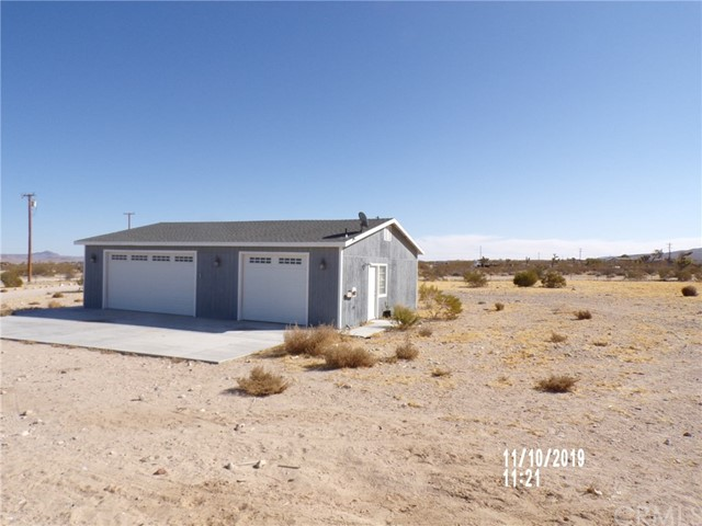 8380 Fairlane Rd, Lucerne Valley, CA 92356 Photo 28