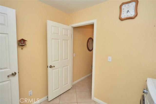 7360 Braceo St, Oak Hills, CA 92344 Photo 72
