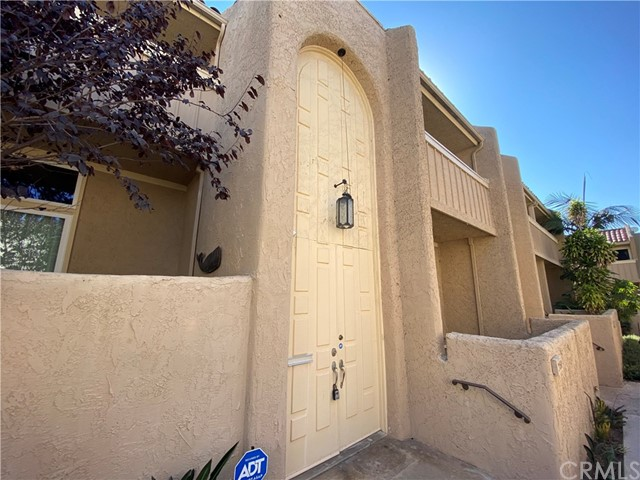 251 Valley Drive, Hermosa Beach, California 90254, 2 Bedrooms Bedrooms, ,3 BathroomsBathrooms,For Sale,Valley,PV20207244