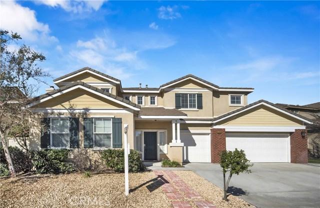6245 Pear Avenue, Eastvale, CA 92880