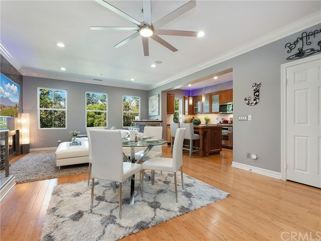 Photo of 17 Red Leaf Lane #129, Ladera Ranch, CA 92694