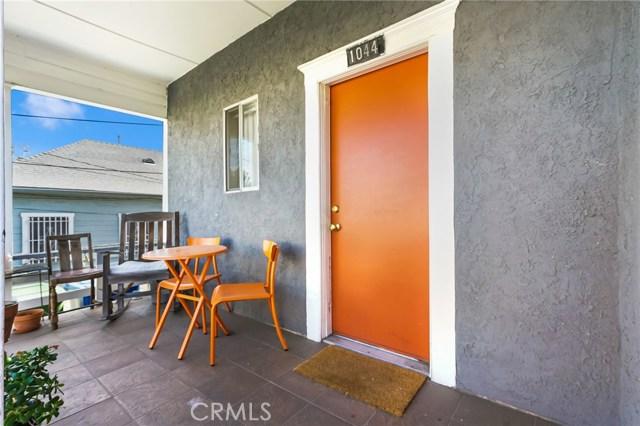 1042 Hyperion Avenue, Los Angeles, CA 90029