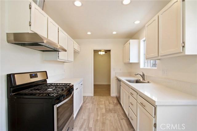 Image 7 of 630 W Roberta Ave, Fullerton, CA 92832