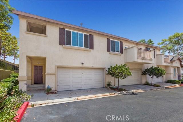 3442 E White Chapel Court B, Orange, CA 92869