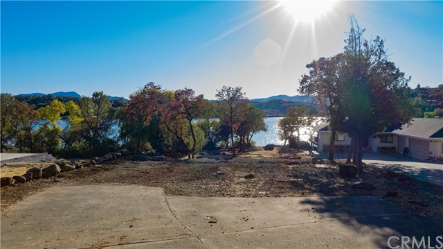 18703 North Shore Dr, Hidden Valley Lake, CA 95467 Photo 13