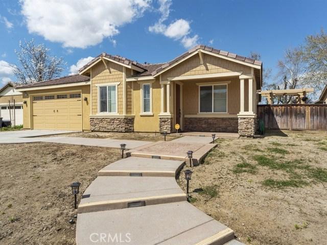2271 Flamingo Drive, San Jacinto, CA 92582