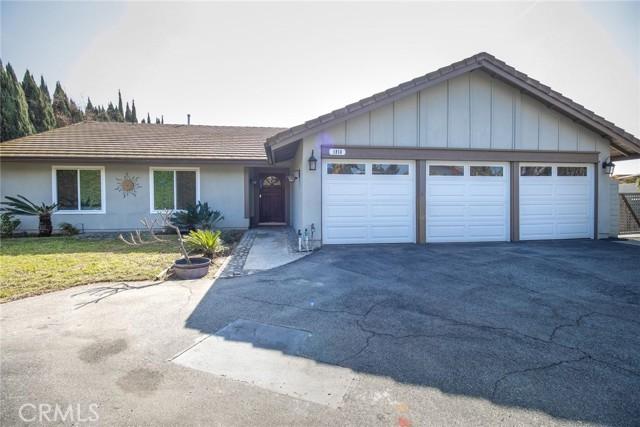 Photo of 1814 W Las Lanas Lane, Fullerton, CA 92833