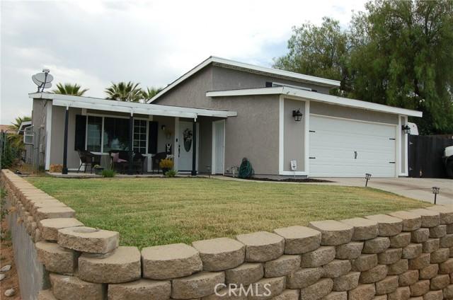 24868 VALECREST Drive, Moreno Valley, CA 92557