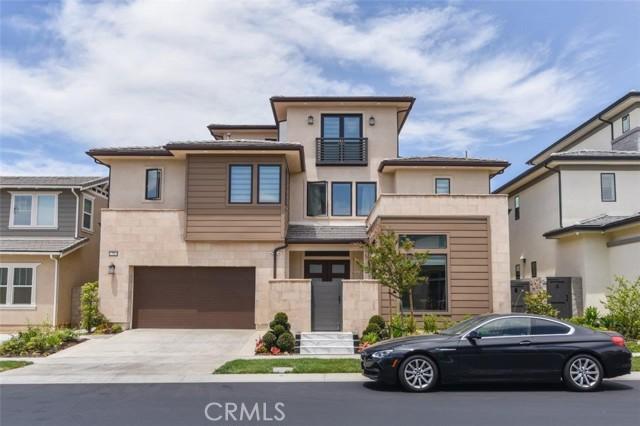73 Ray, Irvine, CA 92618