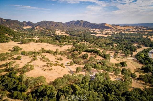 7070 Tassajara Creek Rd, Santa Margarita, CA 93453
