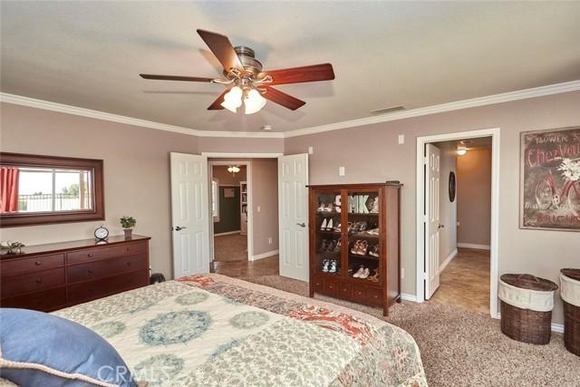 10224 Whitehaven St, Oak Hills, CA 92344 Photo 21
