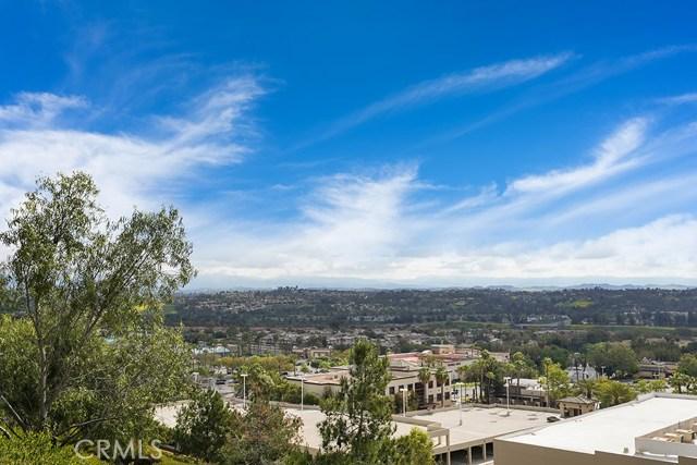 6 Meridian Drive, Aliso Viejo, CA 92656