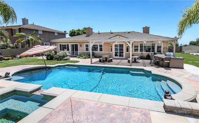 Photo of 9840 Summerhill Road, Rancho Cucamonga, CA 91737