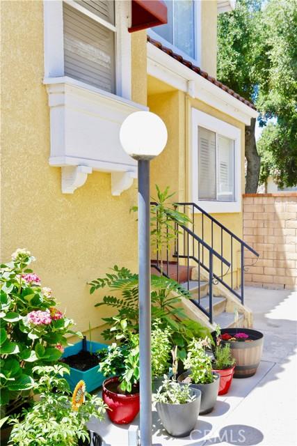 5. 416 N Curtis Avenue #A Alhambra, CA 91801